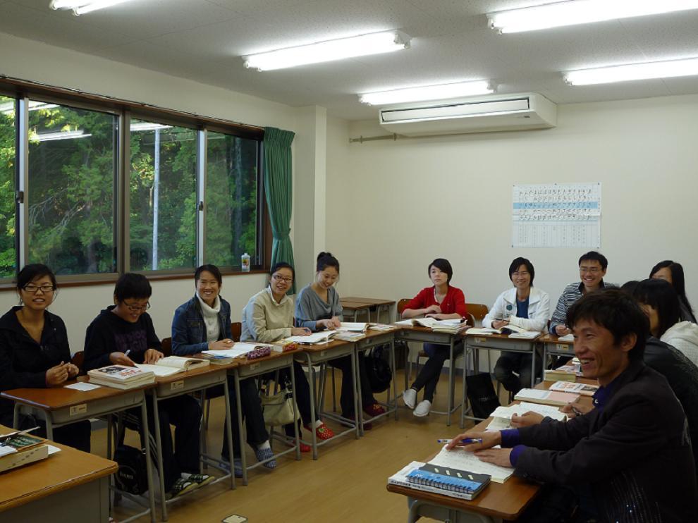 0910-koubun日本語学校-014